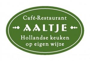 Aaltje logo_groen-wit_gastvrij (1)-page-001