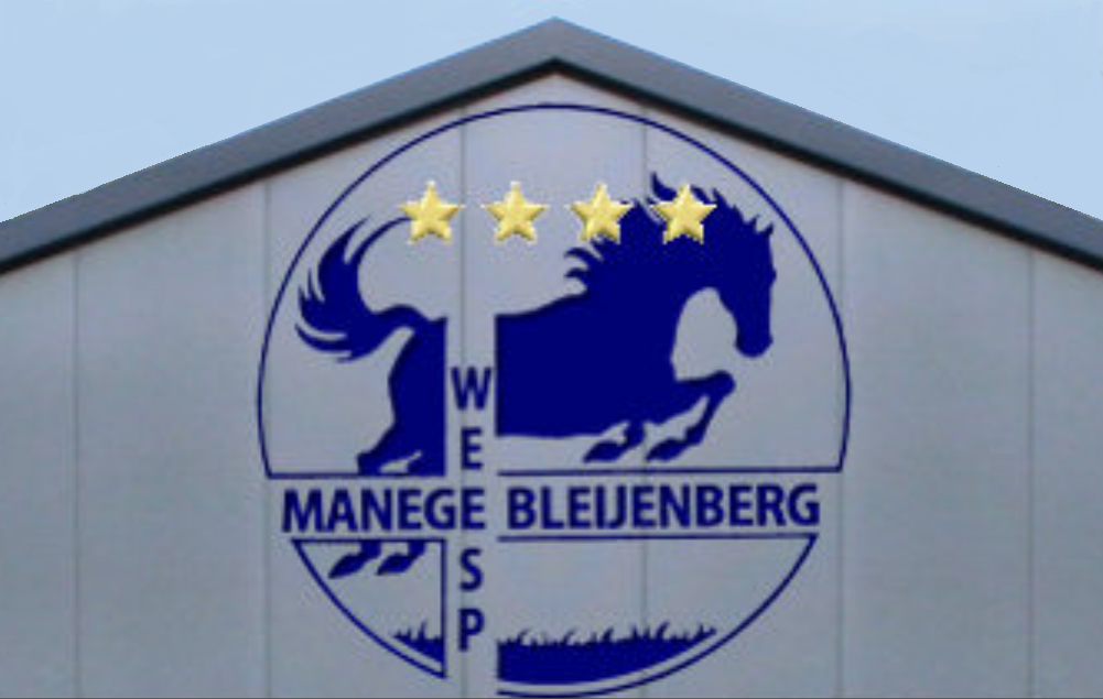 Blijenberg