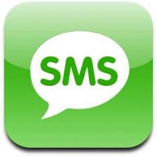 racetimer-sms