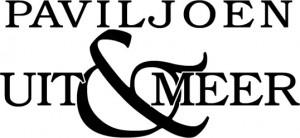 VL15-Logo paviljoen Uit&Meer